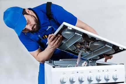 Внимание! Самые низкие цены на услугу установки газовых плит и прочей газовой бытовой газовой техники!